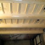 Replika stropu