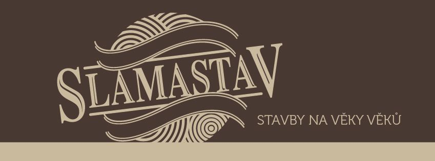 SlamastaV